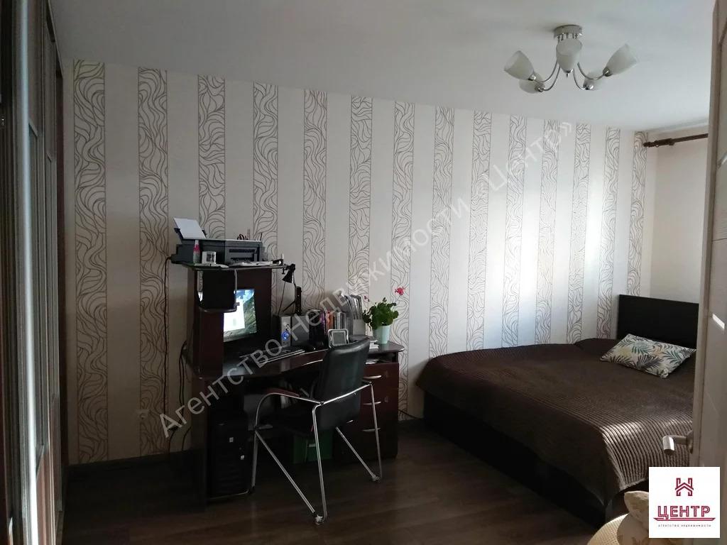 Продажа квартиры, Великий Новгород, Ул. Нехинская - Фото 2