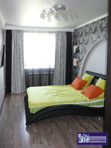 Квартира 3-х комнатная с супер ремонтом - Фото 40