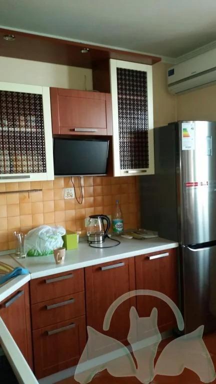 Аренда: Квартира 2-ком. 70 м2 5/10 эт. - Фото 14
