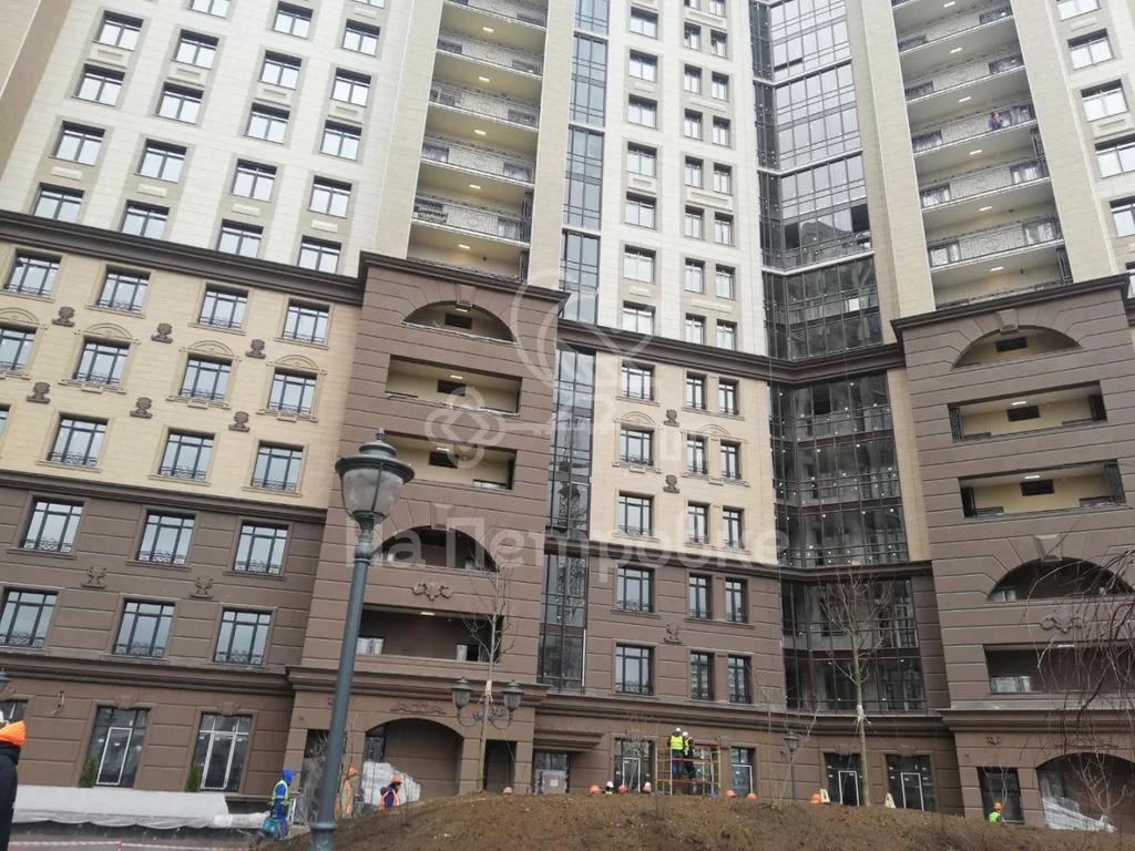 Продажа квартиры, м. Полежаевская, Хорошёвское шоссе - Фото 7