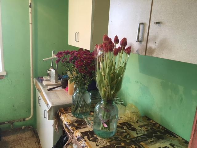 Продажа комнаты, м. Чертановская, Сумской пр. - Фото 4