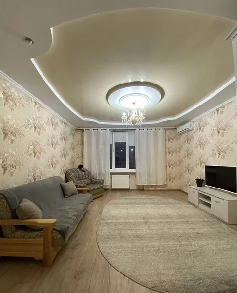 Продажа квартиры, Симферополь, Ул. Камская - Фото 0