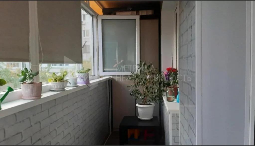 Продажа квартиры, Тюмень, Ул. Седова - Фото 8