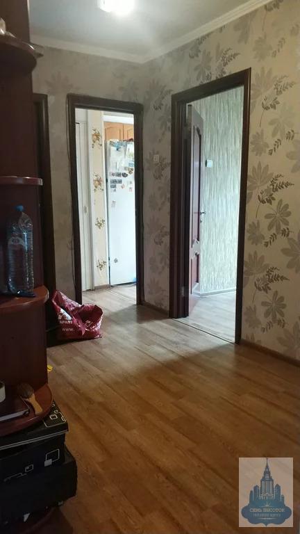 Продается 3к.кв, г. Подольск, Ульяновых - Фото 16