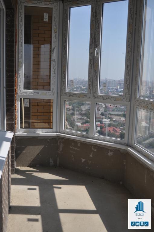 Продаётся 3 комнатная квартира в центре Краснодара - Фото 31