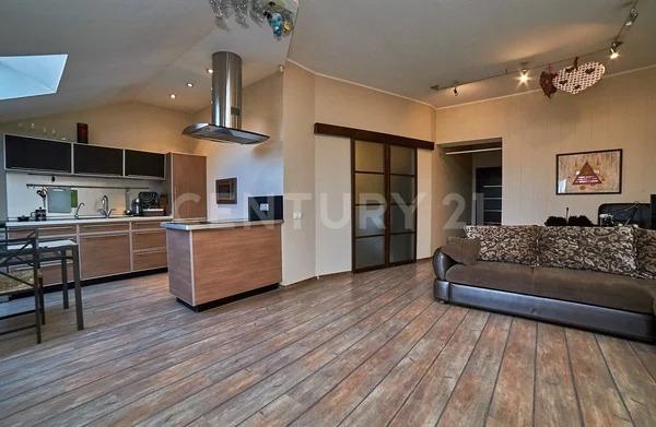 Лучшее предложение 2х комнатной квартиры в самом центре города. - Фото 1