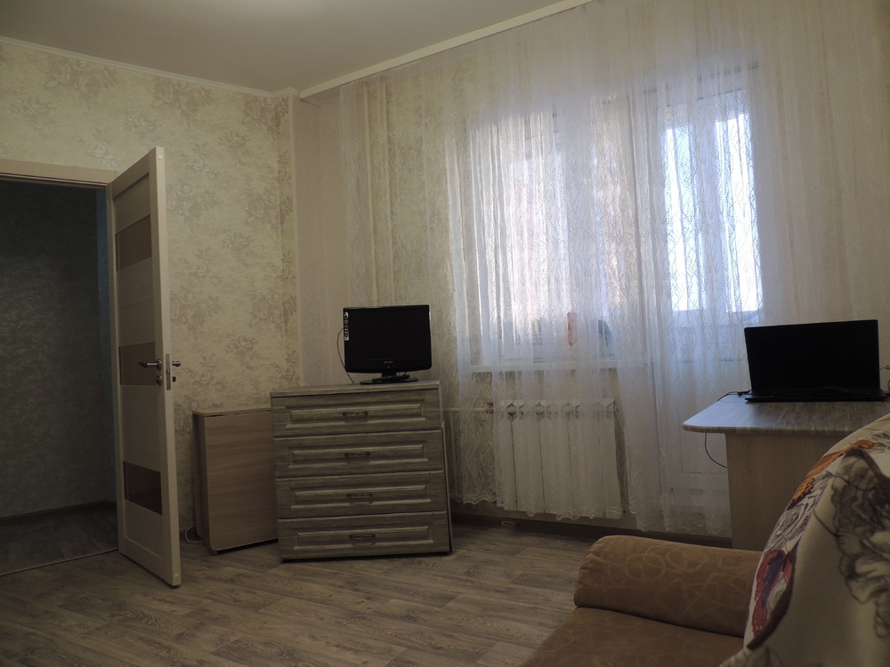 Продам 1-к квартиру, Киевский пгт, 23а - Фото 2