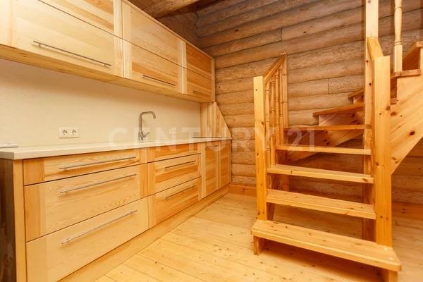 Уютный дом на берегу озера Суоярви! - Фото 4