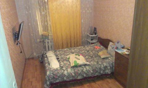 4 комнатная квартира на Дзусова - Фото 6