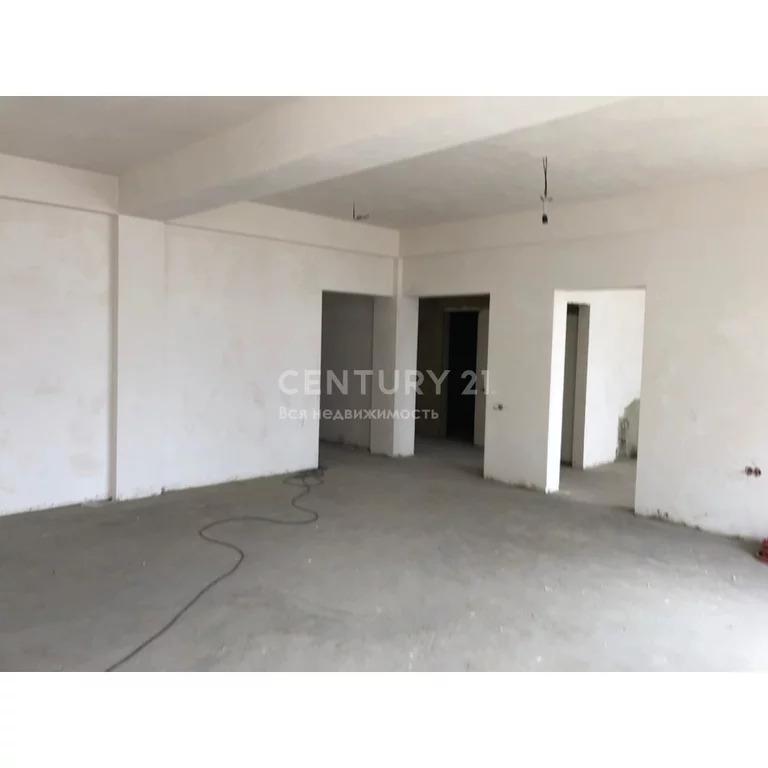 Продажа ком недвижимости по ул. М. Гаджиева, от 141 до 291 м2 - Фото 3