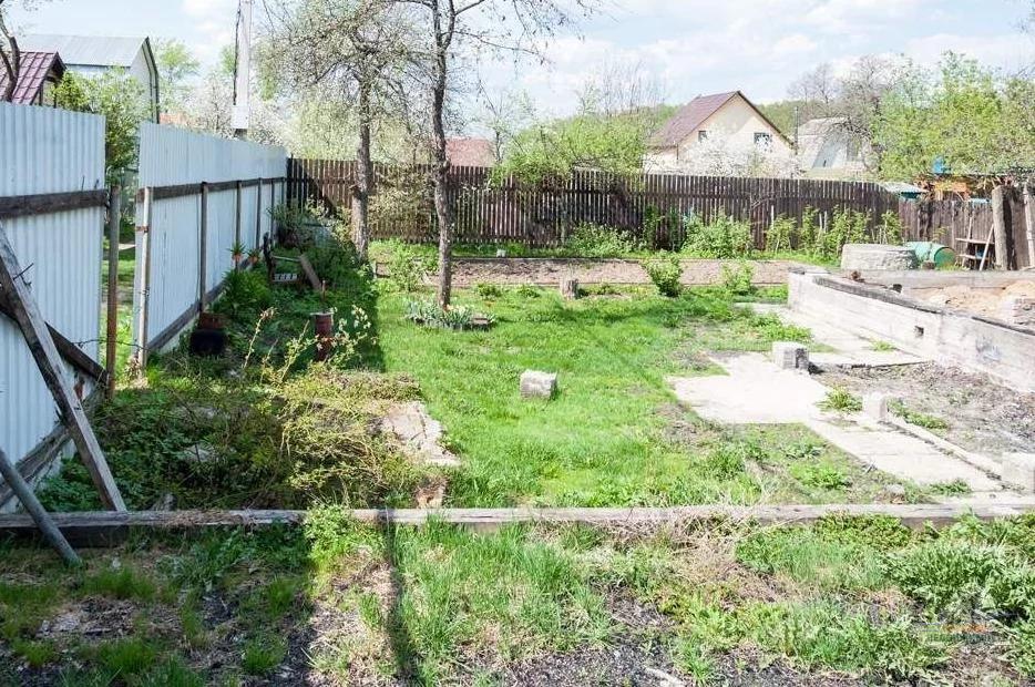 Продажа участка, Ступинский район - Фото 13