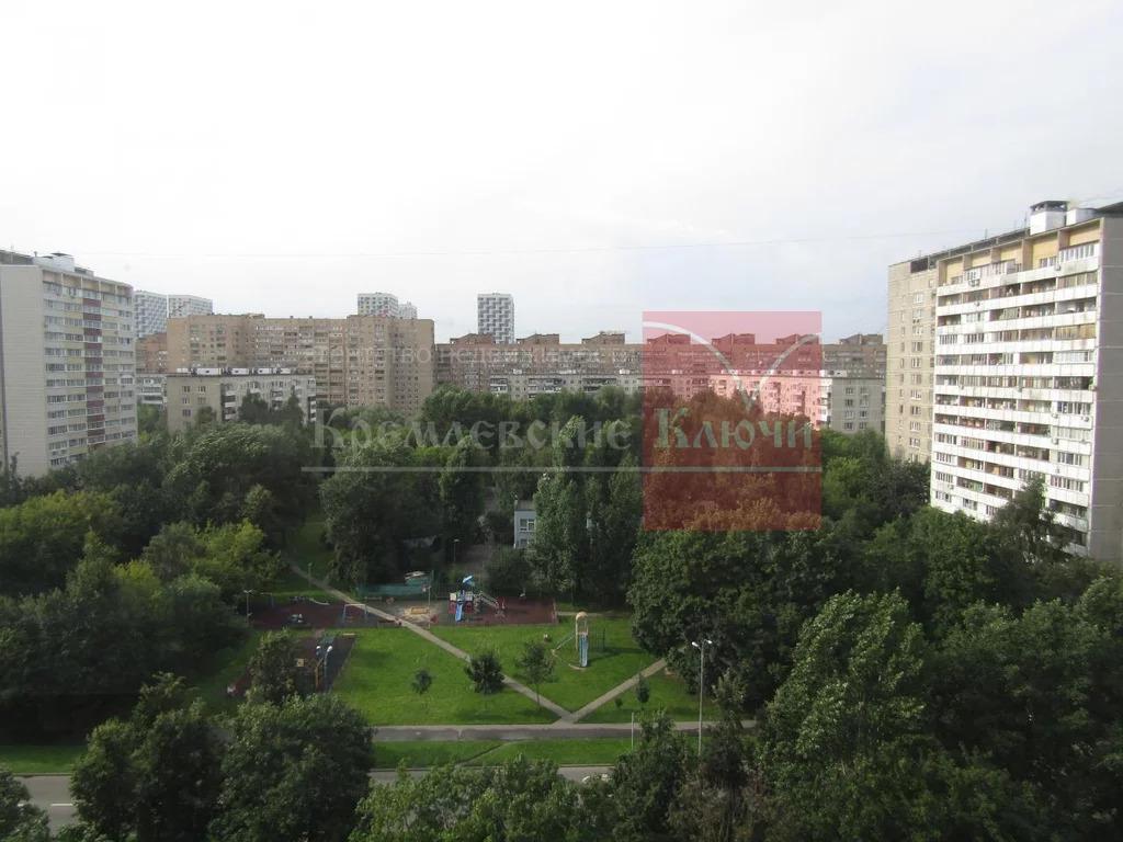 Продажа квартиры, м. Отрадное, Ул. Бестужевых - Фото 11