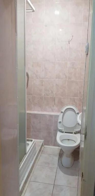 Продажа квартиры, Якутск, Ленина пл - Фото 12