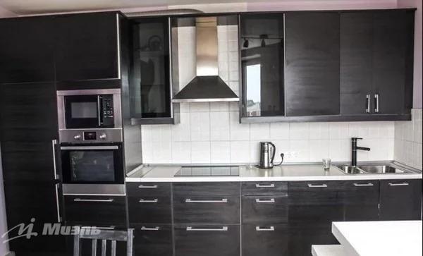 Продается 3-х комнатная квартира на Красной горке - Фото 12