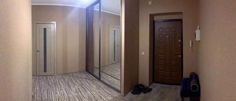 Аренда квартиры, Грозный, Ляпидевского - Фото 1