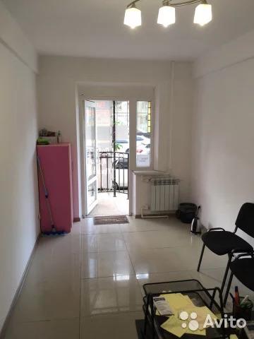 Офисное помещение, 15 м - Фото 0