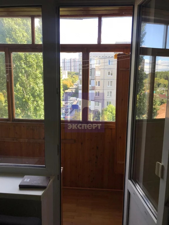 Продажа квартиры, Уфа, Ул. Степана Злобина - Фото 18