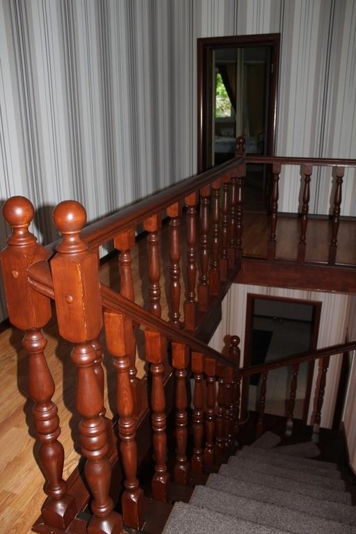 Продается дом в Пушкино - Фото 15
