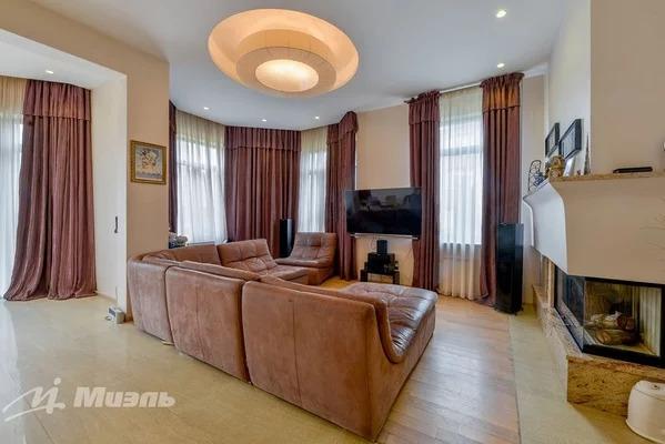 Продается дом, Сосенское п, Ореховая - Фото 3