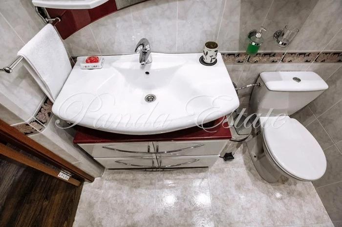 Продажа квартиры, м. Менделеевская, Ул. Миусская 1-я - Фото 7