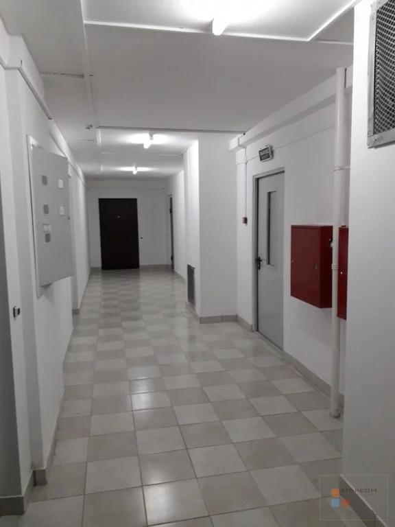 Квартира, 2 комнаты, 43 м - Фото 18