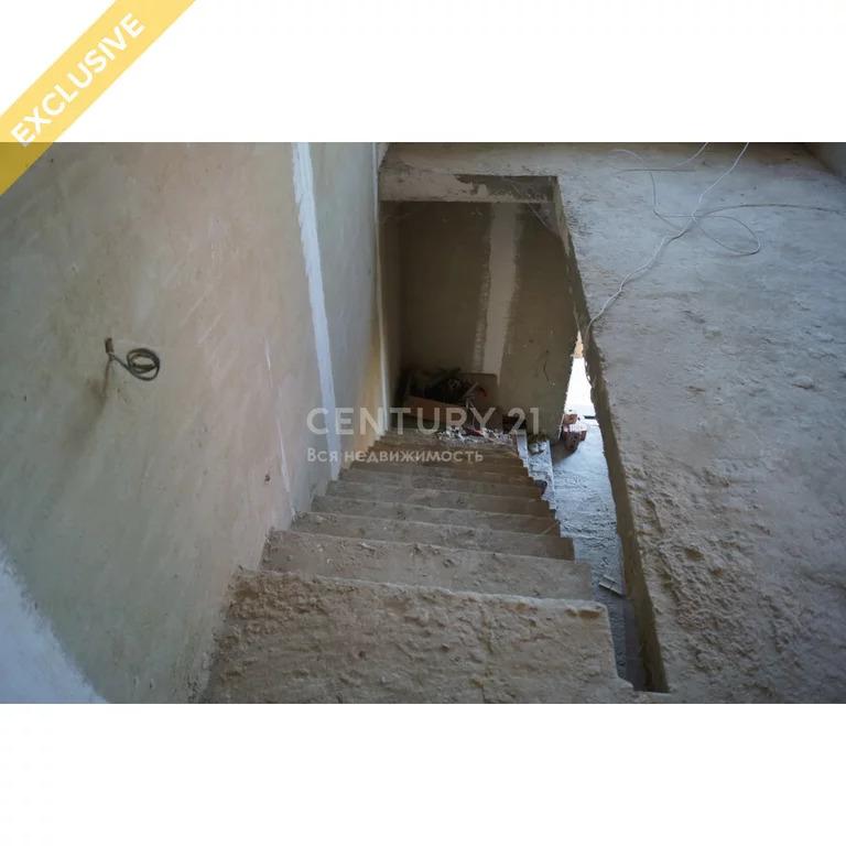 Продажа частного дома в с/т Турист на Газораспределительной, 105 м2 - Фото 4