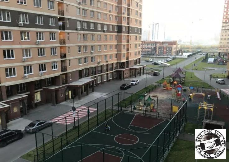 Продажа квартиры, Балашиха, Балашиха г. о, Чистопольская улица - Фото 3