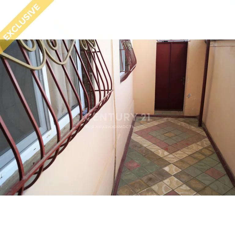 3 комнатная квартира на Орджоникидзе - Фото 5