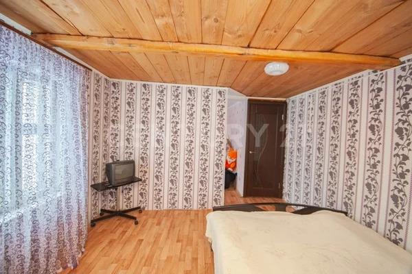Продается дом, г. Ульяновск, Пригородная (Ленинский р-н) - Фото 8