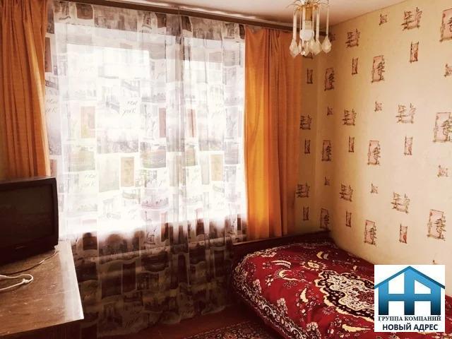 Продажа квартиры, Зареченский, Орловский район, Ягодный пер.2 - Фото 4