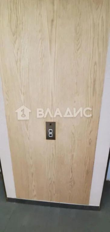 Продажа квартиры, Мичуринский пр-кт. - Фото 7