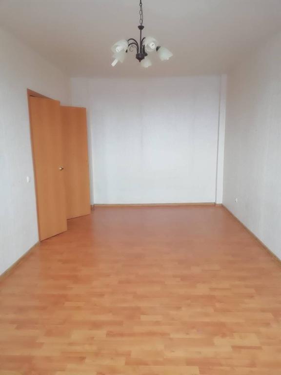 Продам 2-к квартиру, 52м, в новом доме - Фото 2