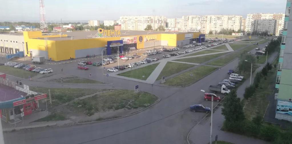 Аренда квартиры, Красноярск, Ул. Мате Залки - Фото 10
