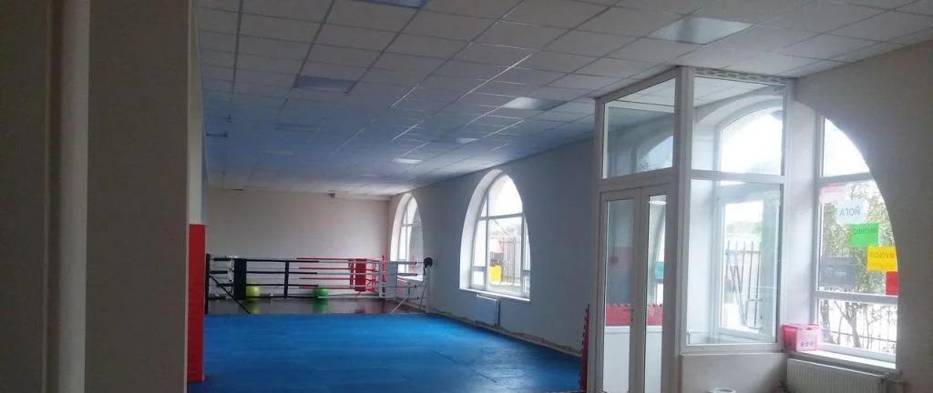 Продажа офиса, Севастополь, Проспект Античный - Фото 7