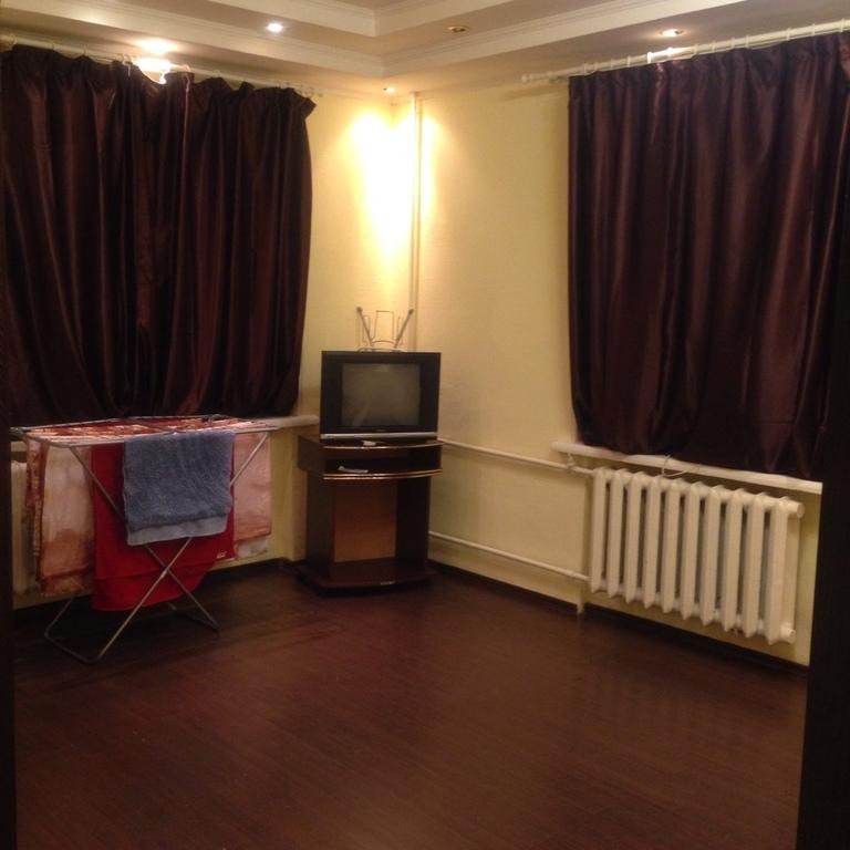 1 комнатная квартира посуточно м.динамо - Фото 1