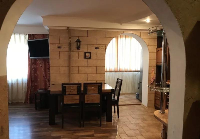 Продажа квартиры, Севастополь, Ул. Астана Кесаева - Фото 1