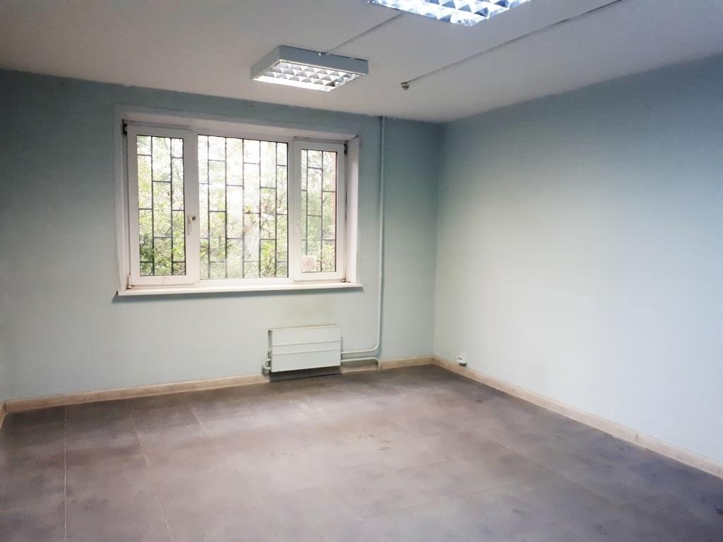 Офис с юр.адресом - Фото 1