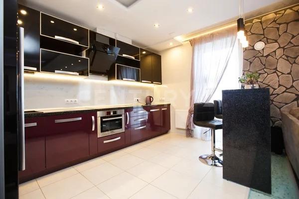 Продажа 2-комнатной квартиры в кирпичном доме комфорт класса. - Фото 1