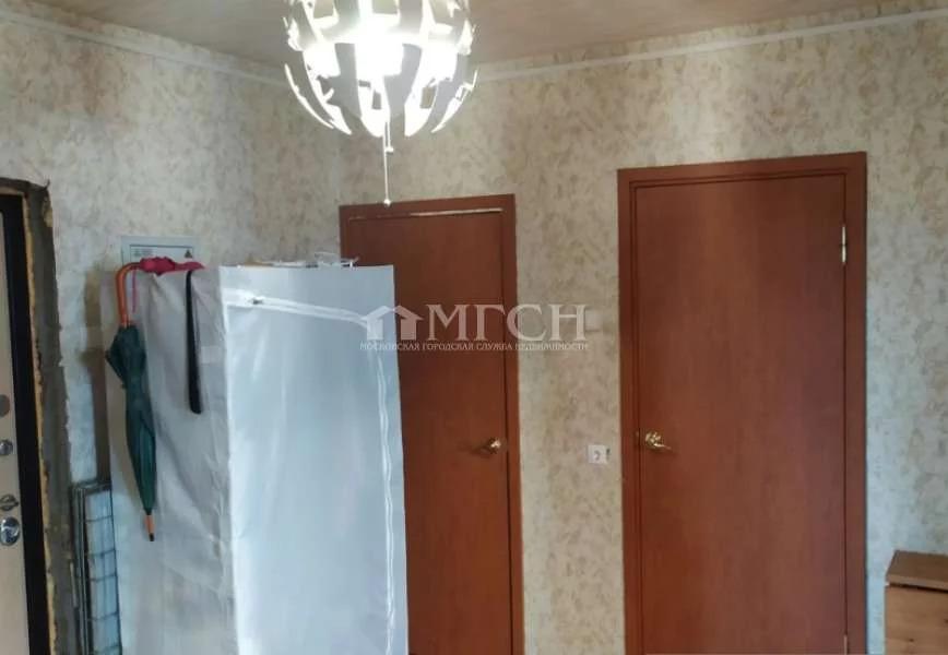 Продажа квартиры, Люберцы, Люберецкий район, Назаровская улица - Фото 3