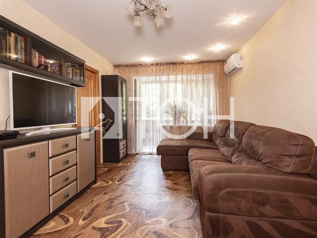 2-комн. квартира, Королев, ул Павлова, 8 - Фото 5