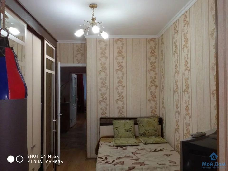 Продажа квартиры, Симферополь, Победы пр-кт. - Фото 11