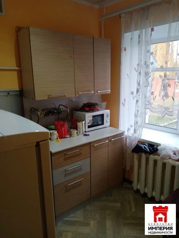 Продажа квартиры, Бавлены, Кольчугинский район, Лесной пер. - Фото 5