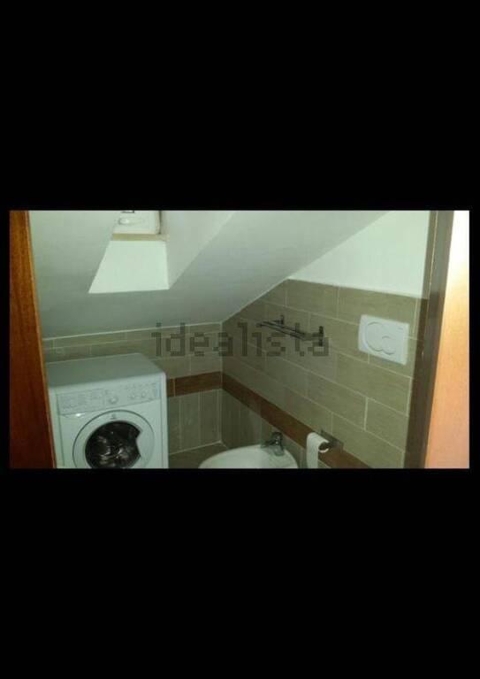 Продается квартира в Марино - Фото 10