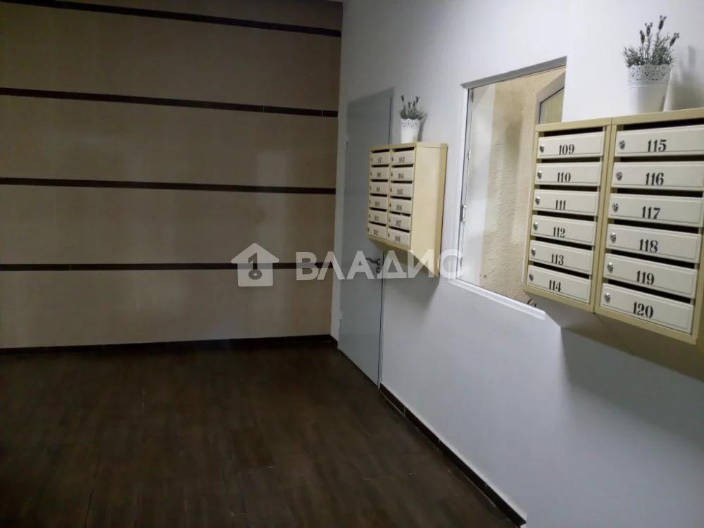 Продажа квартиры, Реутов, Юбилейный пр-кт. - Фото 23