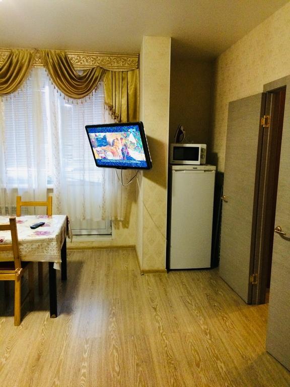 Фучика 14в Мини гостинница в новом доме - Фото 3