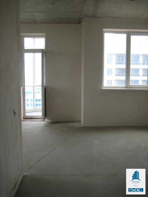 Квартира в ЖК европейского уровня - Фото 38