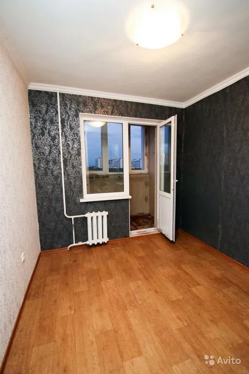 2-к квартира, 63.5 м, 7/14 эт. - Фото 2