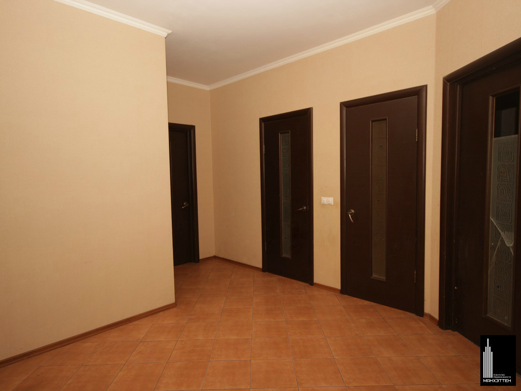 Продается двухкомнатная квартира в районе Мальково - Фото 4