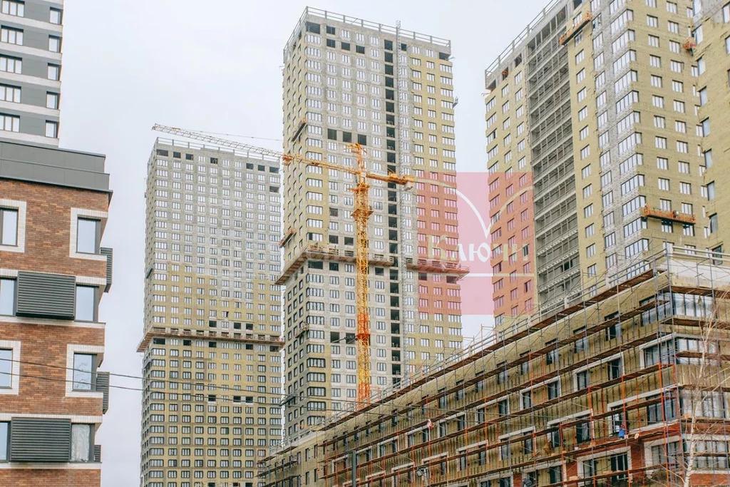 Продажа квартиры, м. Черкизовская, Ул. Амурская - Фото 2