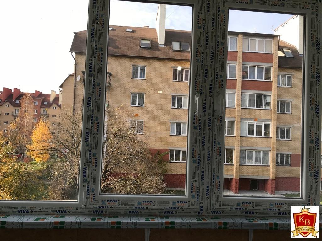 Продам 3- комн.кв 67,5 на 2/6 эт. Гурьевск ул.Загородная,2 срочно! - Фото 17